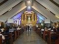 7525City of San Pedro, Laguna Barangays Landmarks 39.jpg