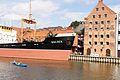 7551vik Gdańsk, układ urbanistyczny. Foto Barbara Maliszewska.jpg