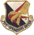 7575th Operations Group.png