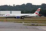 777-200ER BRITISH AIRWAYS SBGR (34245780116).jpg