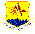 77th Air Base Wing.png