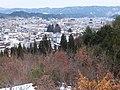 7 Chome Kamiokamotomachi, Takayama-shi, Gifu-ken 506-0055, Japan - panoramio (29).jpg