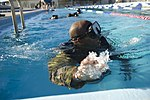 7th Group Soldiers conduct maritime training 141016-A-YI554-435.jpg