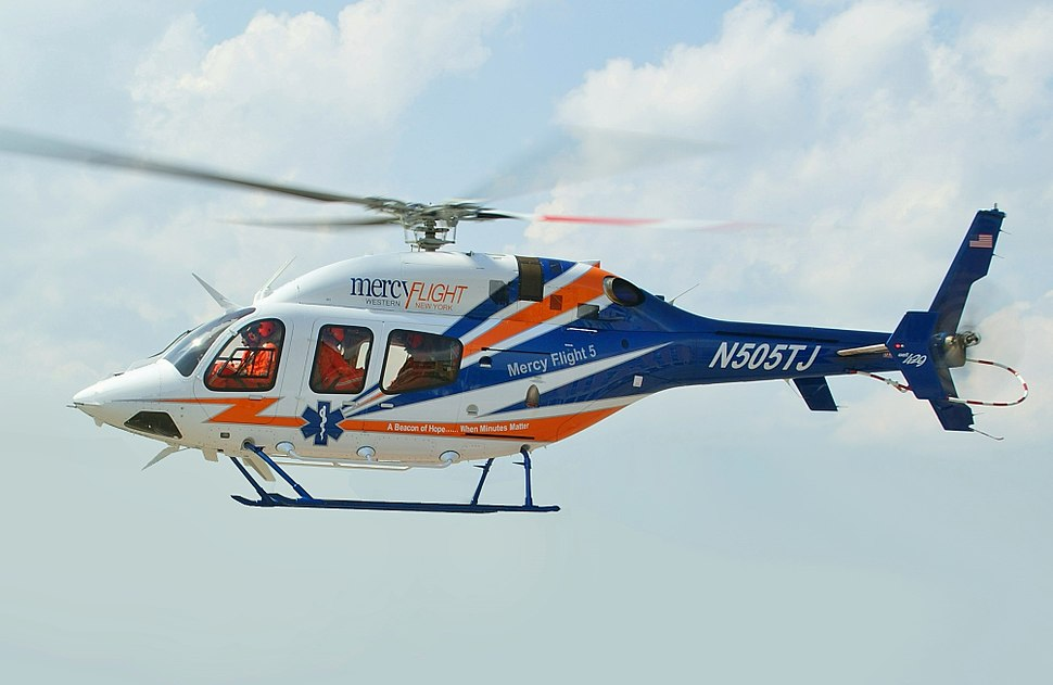 8-19-11 NEW 2010 MERCY FLIGHT 5 AT WCCH (modified)