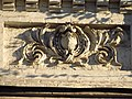 80-391-0086 Велика Житомирська, 19. Фрагмент колишнього прибуткового будинку.jpg