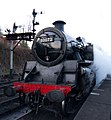 80072 at Bridgnorth.jpg