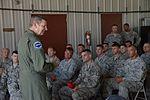 820th Rapid Engineer Deployable Heavy Operational Repair Squadron Engineer Squadron 140722-F-IJ798-348.jpg