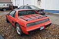 84 Pontiac Fiero SE (10389519174).jpg