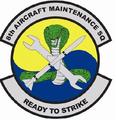 8 Aircraft Maintenance Sq emblem.png