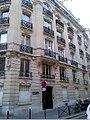8 rue Benjamin Godard batiment.jpg