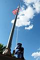 9-11 commemoration 140911-F-QA315-066.jpg