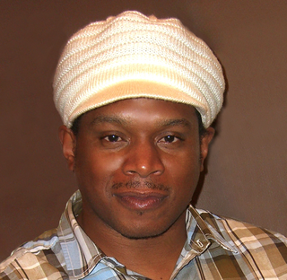 Sway Calloway American rapper and journalist
