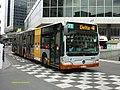 9037 STIB - Flickr - antoniovera1.jpg