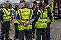 90 NEW BUSES FOR DUBLIN CITY -AUGUST 2015- REF-106980 (20498773571).jpg
