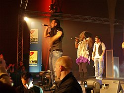 90er-Jahre-Party mit Culture Beat 31.jpg