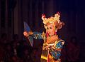 90th anniversary of Ganjuran Church, Bantul, Yogyakarta, 2014-05-03 13.jpg