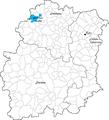 91 Canton Gif-sur-Yvette.png