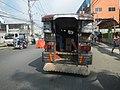 9302Silangan, Calauan, Laguna 56.jpg