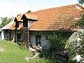 935 02 Brhlovce, Slovakia - panoramio (36).jpg