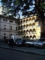 9450 - Domodossola - Piazza Rovereto - Foto Giovanni Dall'Orto, 16-Oct-2007.jpg