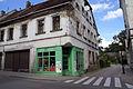 9603viki Dzierżoniów. Foto Barbara Maliszewska.jpg