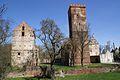 98viki Zamek w Prochowicach. Foto Barbara Maliszewska.jpg