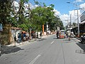 9985Caloocan City Barangays Landmarks 04.jpg