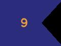 9 Aviation Company.PNG
