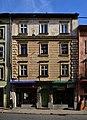9 Halytska Street, Lviv (02).jpg