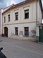 9 Szent László Street, 2020 Pápa.jpg