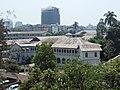 9th Ward, Yangon, Myanmar (Burma) - panoramio (4).jpg