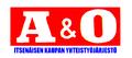A&O logo.png