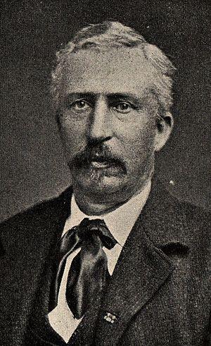 Abraham Pruijs van der Hoeven