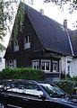 A0800 Zechenstrasse 36 Dortmund Denkmalbereich Oberdorstfeld IMGP7072 wp.jpg