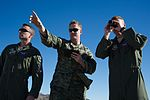 A10 pilots participate in Integrated Training Exercise (ITX) 2-16 160126-F-MJ875-120.jpg