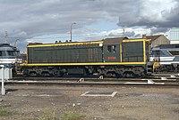A1A-A1A-62030-a.jpg
