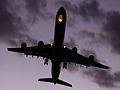 A340-600 (12464066455).jpg