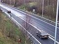 A57,Richmond. - geograph.org.uk - 305166.jpg