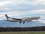 A6-AFD Airbus A330-343 A333 - ETD (15636180253).jpg