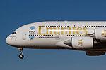 A6-EEI A380 Emirates BCN02.jpg