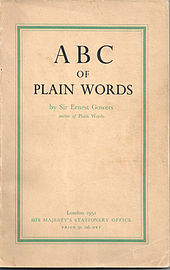 ABC-plain-words.jpg