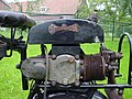 ABC Scootamota 3.jpg