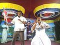 ADMKstage dance,TAMIL NADU69.jpg