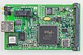 ADSV-931 Mini Docking Station - LAN module-93543.jpg
