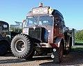 AEC lorry (1674512516).jpg