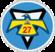 AFA-CS27