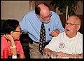 AFG2010-Veterans Breakfast-7 (4662799758).jpg