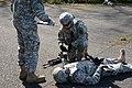 AFNORTH BN Best Warrior Competition 140416-A-RX599-042.jpg