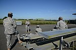 AFNORTH Battalion quarterly training at the Alliance Training Area Chievres, Belgium 140612-A-HZ738-004.jpg