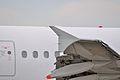 AFR A321 F-GTAO 3nov14 LFBO-2.jpg